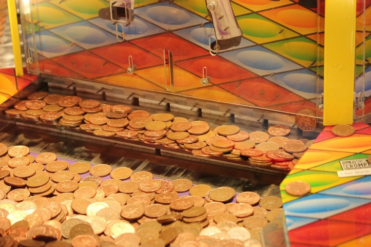 coin-drop-machine-71358_1280