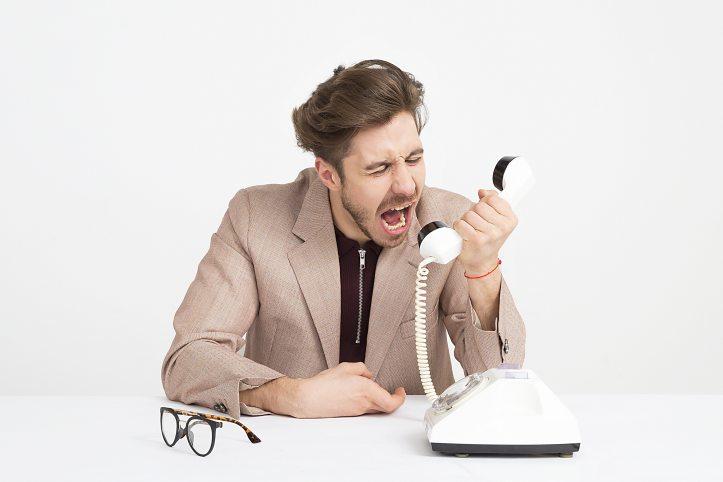 adult-angry-communication-1587014.jpg
