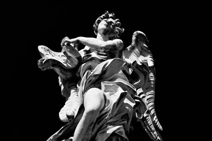 angelic-contrast-statue-black-white-angel-1.jpg